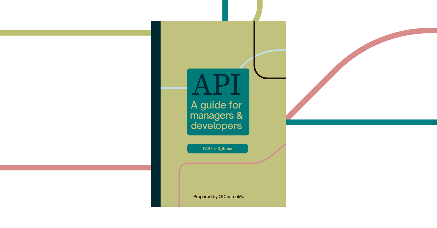 API: a guide for managers & developers part 3 – Options